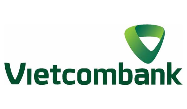 Dự án lắp đặt điều hòa tại chi nhánh ngân hàng Vietcombank Nam Định