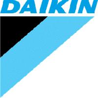 Điều hòa Daikin