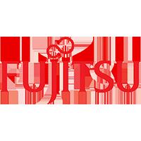 Điều hòa Fujitsu