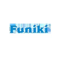 Điều hòa Funiki