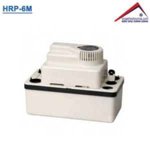 Máy bơm thoát nước ngưng điều hòa HRP-6M