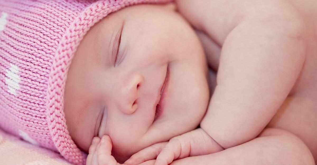 Chức năng vận hành khi ngủ điều hòa treo tường midea
