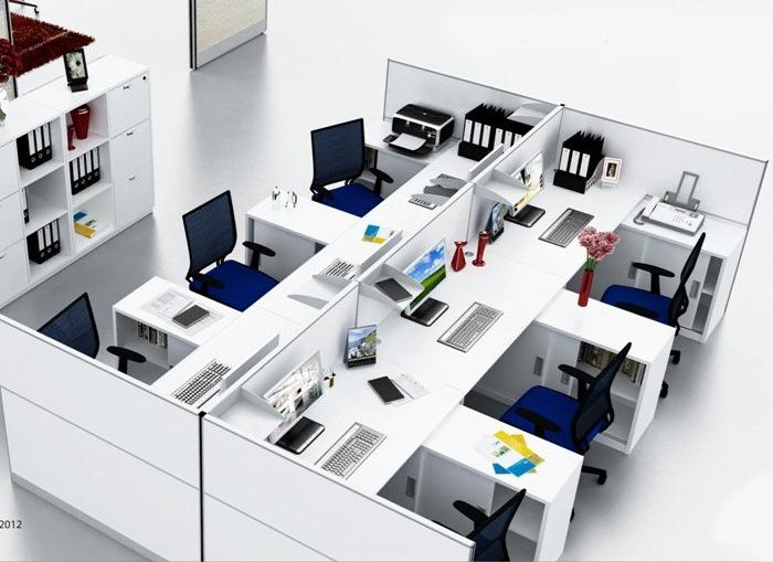 Tư vấn lựa chọn điều hòa trung tâm phù hợp với diện tích tòa nhà