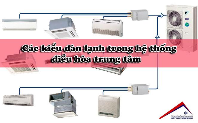 cac-kieu-dan-lanh-he-thong-dieu-hoa-VRV