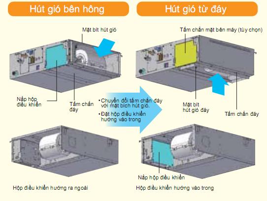 duong-ong-hut-o-day-dan-lanh