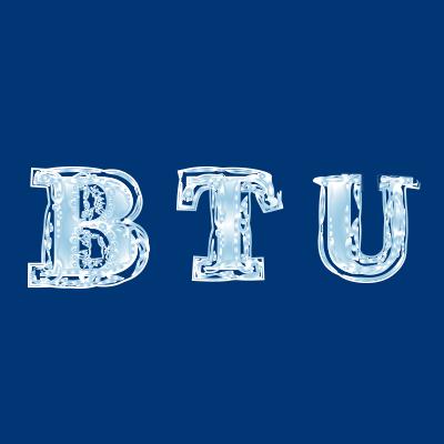 BTU là gì
